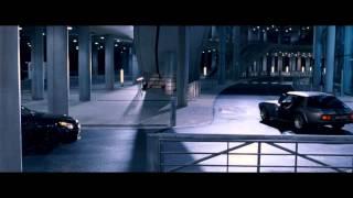 Fast & Furious 6 Final Trailer (High Definition 1080p )