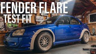 Subaru+wrx Videos - 9tube tv