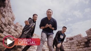 Delon & Save Your Day - Last Christmas (Official Music Video NAGASWARA) #music