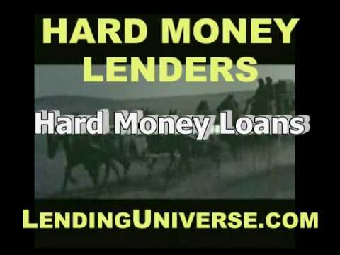 Manufactured home financing bad credit