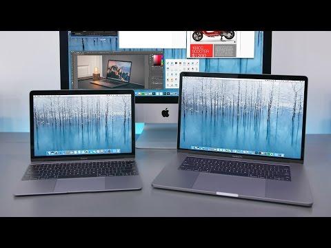 How to Increase Retina MacBook/iMac Screen Space!