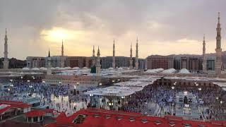 Surah Al -Ahzab - Saad Al Qureshi