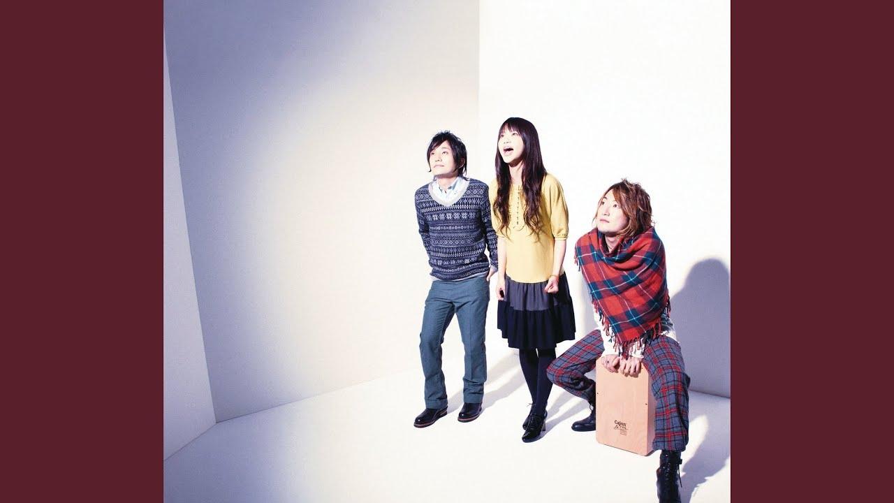 Kaeritakunattayo-Konni Tour!! 2008 LIVE version - Ikimono-gakari