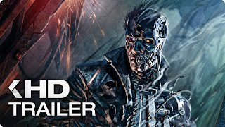 The Best Upcoming NEW Movie Trailers (2019)