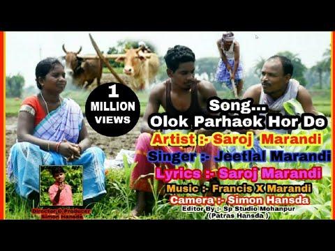 Xxx Mp4 Olok Parhaok Hor Do New Santhali Video 2019 New Santali Full Hd Video 2019 3gp Sex
