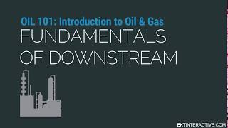 SAP Oil and GAS Online Training | SAP IS Oil and GAS