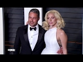 LADY GAGA GAVE HER HEART BACK TO TAYLOR KINNEY