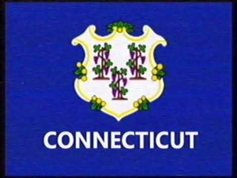 More American ITV logos (1983) (mock)