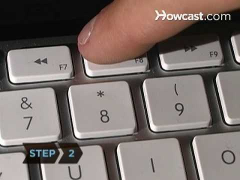 How to Boot Your Computer in Safe Mode