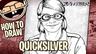 Quicksilver HD Mp4 Download Videos - MobVidz