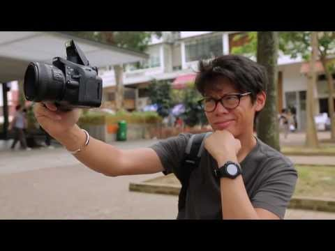 Nikon D5200 vs D7100 - which one is right for you?