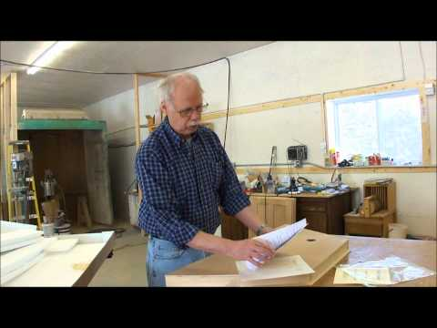 Hammered Dulcimer Kit from Grassroots