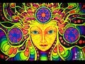 Psychedelic Trip Music And Visuals 2018 (HD) PART 3