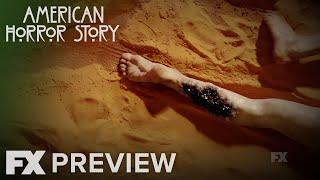American Horror Story | Season 6: Tide Promo | FX