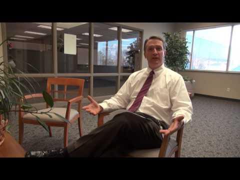 Superintendent Snapshot - Question on Paraprofessionals