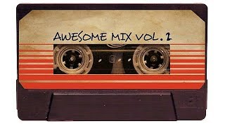 Mr  Blue Sky (Guardians of the Galaxy) (Originally Performed By