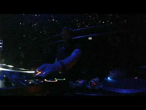 Ben Klock @ Cocoon, Amnesia (Ibiza) - 09-07-2013