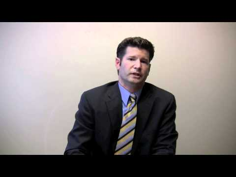 Eric Kilstrom speaks about rebuilding of the credit after a short sale.