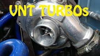 How to fix over boost,under boost clean and turbo rebuild