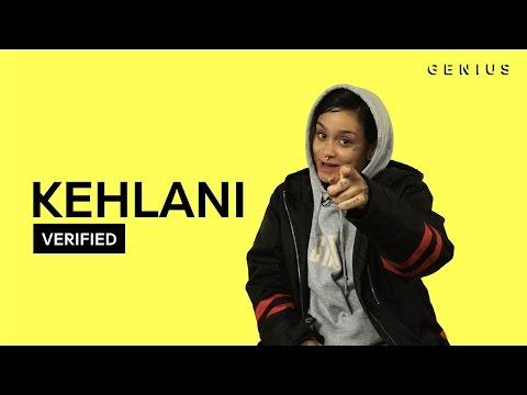 Kehlani Distraction Official Lyrics Meaning Verified  C2 B7 Kyle