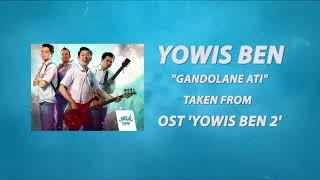 download mp3 soundtrack yowis ben 2