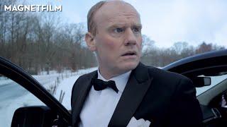 Best Man | Dark Comedy by Gunnar A.K. Järvstad