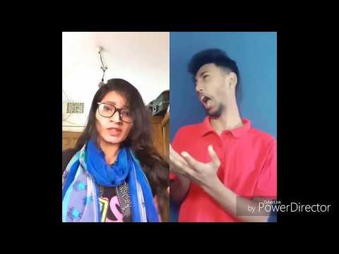 Xxx Mp4 এই দুধটা খাও না আমি দুধটুত খাই না Bd Musically Video 2018 3gp Sex