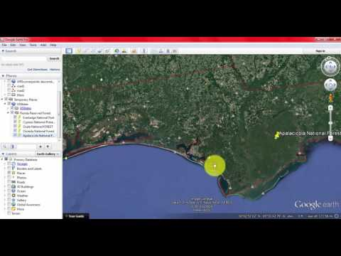 How to convert google earth point kml to arcmap point shapefile