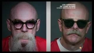 Download Gangsters : Barry the baron Mills, hermandad aria Video