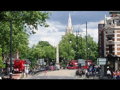 London Travel Guide Westfield Stratford City & Olympic Park SYED's Tourism