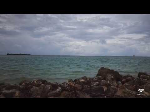 Island Hopping , Florida Keys