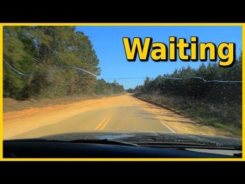Waiting | Philosophy Fridays