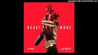 Download Future- Real Sisters