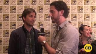 Jon Watts Talks Spider man Homecoming Villains More