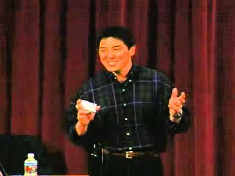 Guy Kawasaki-To Get an MBA or Not?