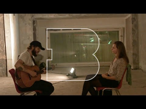 Bon Iver - 8 (circle) | One To One