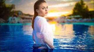 The Best Of Vocal Deep House Chill Out Music 2015 (2 Hour Mixed By Regard ) #5