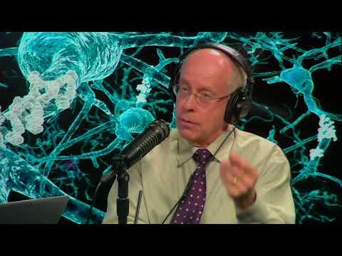 Redefining Alzheimer's Disease: Mayo Clinic Radio