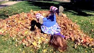COMPILATION of THE BEST kids BLOOPERS - You