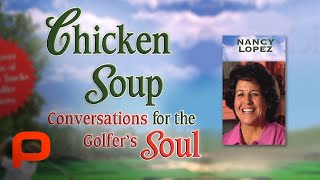 Chicken Soup for the Golfer