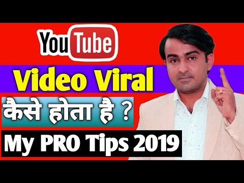 Get More Views on YouTube and Grow Your Youtube Channel Fast 2018