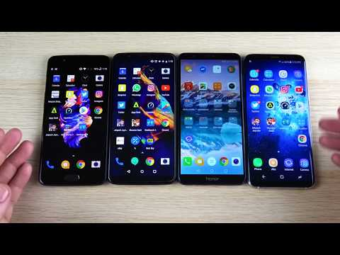 10 Disadvantages for Android (2018)