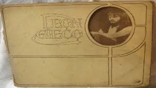 LEON GIECO - Leon Gieco (full album) 1973