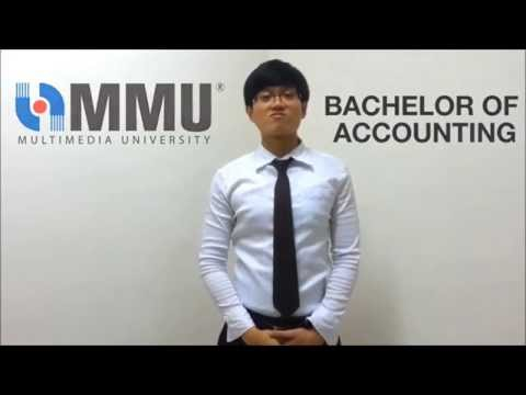 Workplace Communication PWC1010 Video Resume