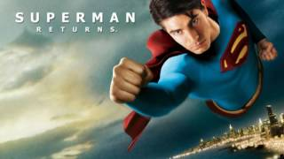 Download Great Moments In Bad Comic Book Movies Video