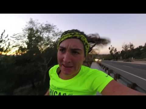 Let's Talk Perfect Bodies BQ or Bust 158