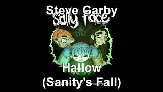 Sally Face Ep 2 Ost  Hallow Sanitys Fall Download In Description