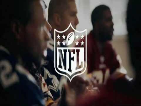 NFL Red Zone is on Click! Cable TV