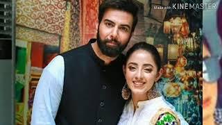 Sara Chaudhry-Sara Chaudhry Pakfiles Search Results (Browse