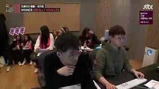 Download Shin ryujin really really recording Video